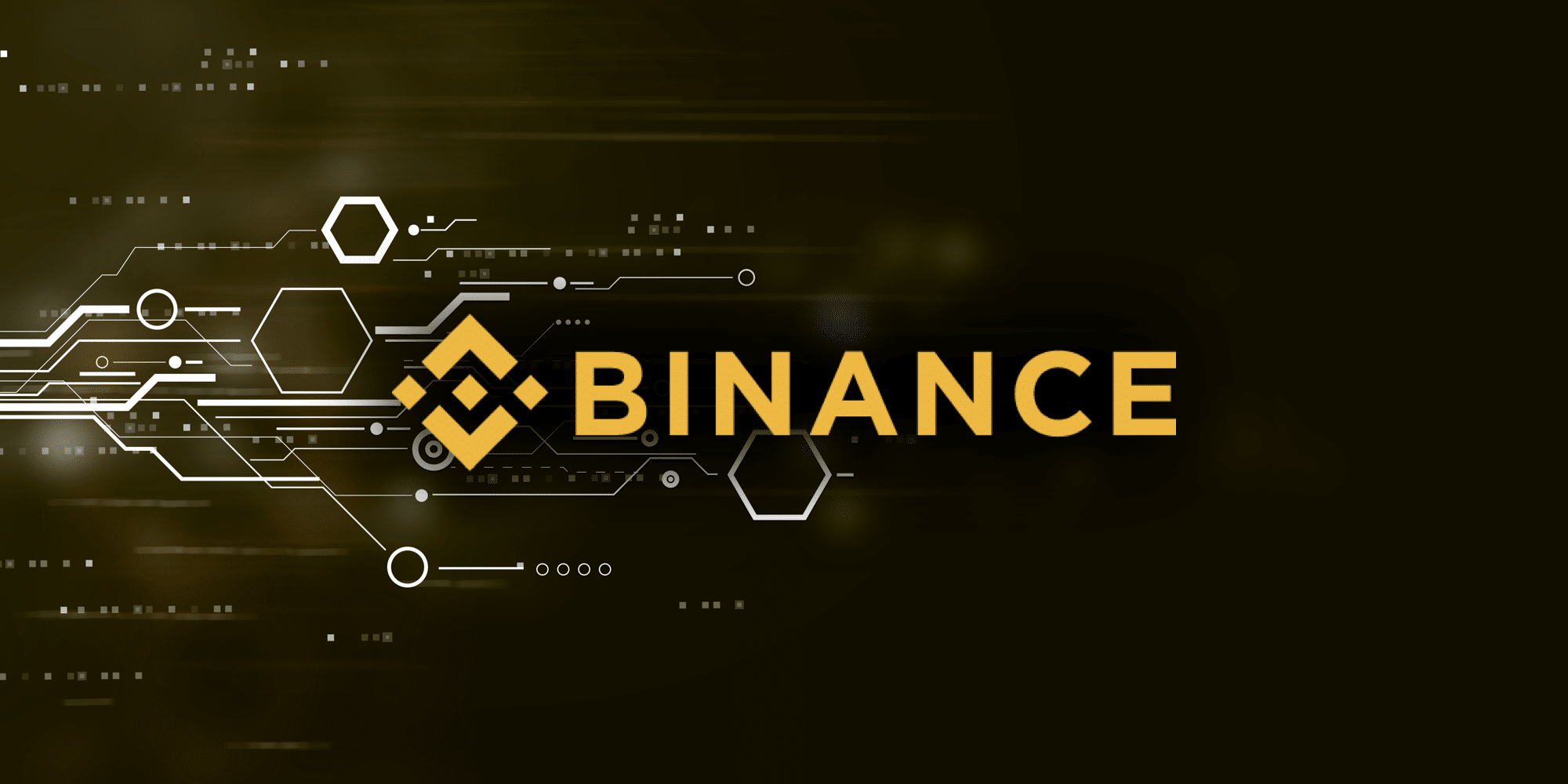 Binance Delists BSV CZ.