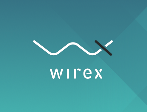 Wirex Increases Account Limit For Its Clients, Introduces