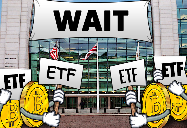 etf approved btc