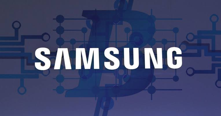 High Performance 7nm EUV Chips By Samsung Is Production Ready - Coin