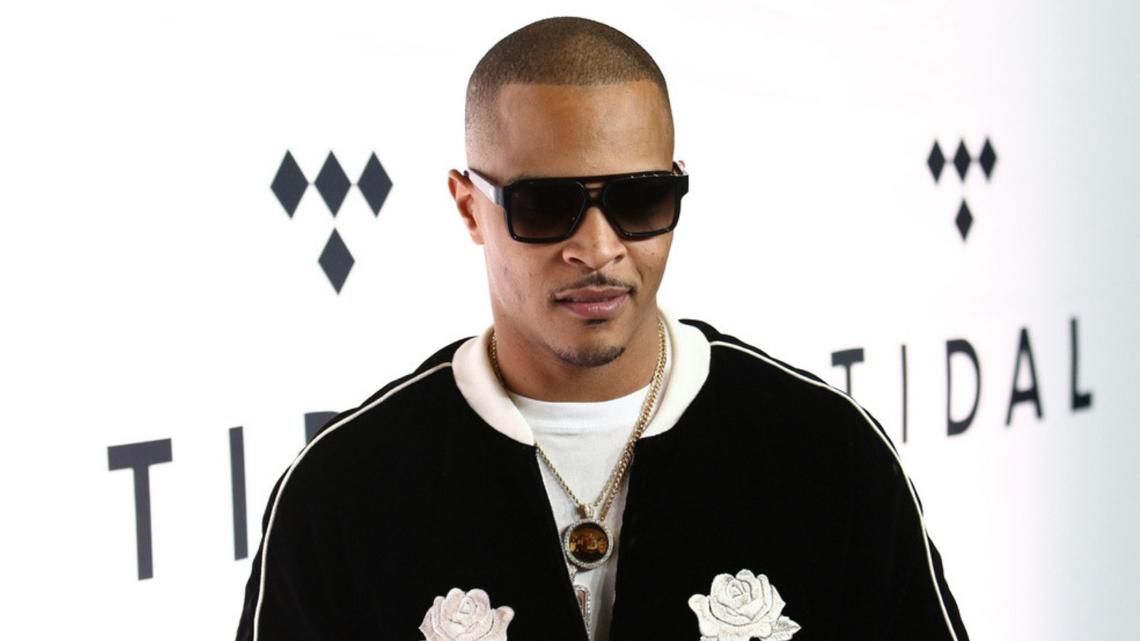Image result for T.I. and Kevin Hart Named in New Class-Action Lawsuit