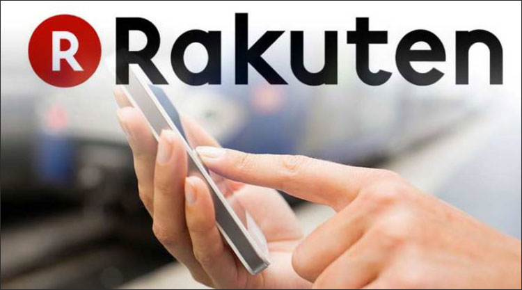 Rakuten Pay Cyptocurrency Payments