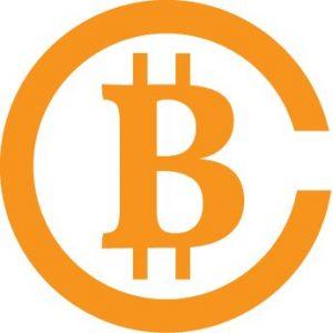 BTCC Bitcoin Core Logo