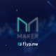 Flyp.me Maker
