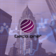 Geco.one The Nexus Between Experience And Liquidity
